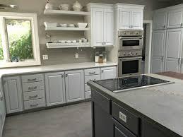 Kitchen Update Ideas Kitchen Cabinet Updates Lovely Updating Kitchen Cabinets Free