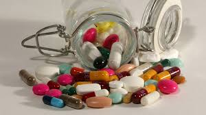 gleevec cancer pill want to pay less than half for your meds join the throngs and try