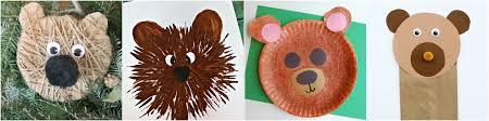 fun ideas to celebrate national teddy bear dallas socials