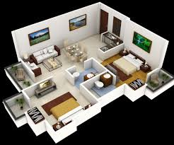 Swish Living Room Room Designer And Interior Home Ideas Designer - Design virtual bedroom
