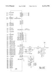 chieftain turn signal wiring diagram chieftain wiring diagrams