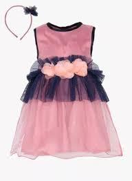 party wear dresses for kids girls party wear frocks girls