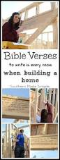 a strong foundation bible verses for building a home scriptures