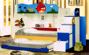youth bedroom sets for boys children bunk beds the solution master home decor 88