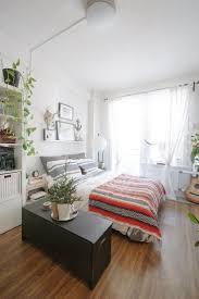 Studio Apartment Setup Ideas Apartment Best Ikea Studio Apartment Ideas On Pinterest One Room