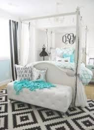 paris bedroom decor paris bedroom decor houzz design ideas rogersville us