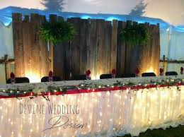 wedding backdrop board 21 best breathtaking backdrops images on backdrops