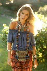 indian summer campaign tree of life boho australia womens