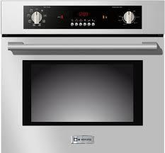 verona appliances dealers verona range 100 kitchen range verona vebiem241ss 24 inch single wall oven in stainless steel