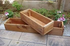 pergola planter with trellis splendid patio planters u201a marvelous