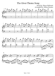 195 best piano notes images on pianos notes and sheet