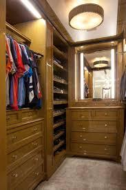 Wardrobe Organization Closet Organization And Design Tips Fit For The Stars Public
