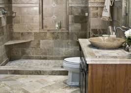 incredible design ideas 20 purple bathroom designs home design ideas