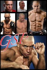 15 best ufc images on pinterest ufc fighters sports and