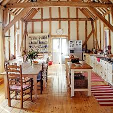 country home decor country style home decorating ideas country decorating ideas best