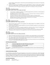 Resume Template Engineer Popular Term Paper Ghostwriter Site Online Esl Critical Essay