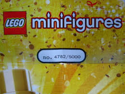 lego mr gold images minifigure price guide