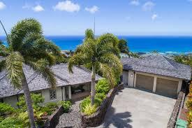 oahu real estate kailua u0026 honolulu oahu homes kailua real