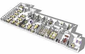Home Interior Design Glasgow Design U0026 Planning Office Furniture Centre