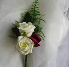 wedding flowers groom wedding flowers groom best buttonhole with bow