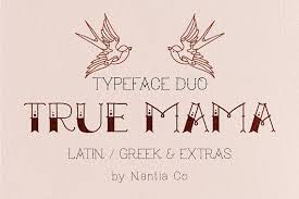old latin tattoo fonts old school font vintage typeface tattoo duo retro fonts