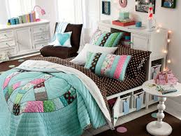 Teenage Bedroom Ideas For Girls Purple Kids Bedroom Teen Bedroom Decorating Ideas Beautiful Purple