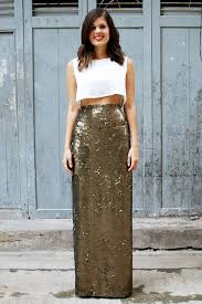 new years dresses gold what to wear to a black tie new year s party closetful of clothes