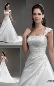 venus wedding dresses venus designer wedding dresses best bridal prices