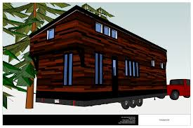 free small footprint house plans house style ideas free small footprint house plans