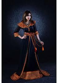 robes mariã e pas cher les 25 meilleures idées de la catégorie robes de mariée arabes sur