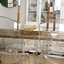 best lucite dining room chairs ideas rugoingmyway us