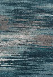 Area Rug Modern Modern Greys Mg5993 Teal Rug From The Modern Rug Masters 2