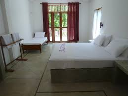 villa unawatuna sri lanka booking com