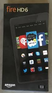 tracfone black friday amazon amazon fire hd 6 16gb wi fi 6inch black ebay