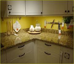 ikea kitchen under cabinet lighting home design ideas