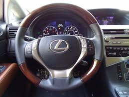 lexus rx 350 transmission problems 2015 used lexus rx 350 at alm roswell ga iid 16515743