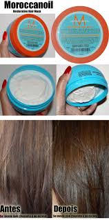 best 25 best hair products ideas on pinterest hair products