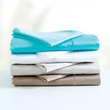 225 thread count sheet set pillow talk