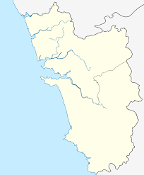 India Political Blank Printable Map by File India Goa Location Map Svg Wikimedia Commons