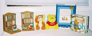 Winnie The Pooh Photo Album Collection5 Jpg