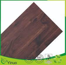 earthscapes vinyl flooring gold series carpet vidalondon