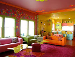 Hippie Rooms Ideas Photos  Beautifying House In The Hippie Room - Hippie bedroom ideas