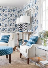 interior inspiring blue living room decoration using light blue