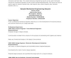 cv format for mechanical engineers freshers pdf converter resume rare mechanical engineering format template word cv forher