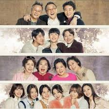 dramafire flower in prison 171 best korean drama images on pinterest drama korea korean