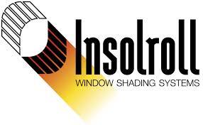 transcend blinds u0026 shutters custom blinds shades u0026 plantation