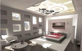 modern home design blog aloin info aloin info