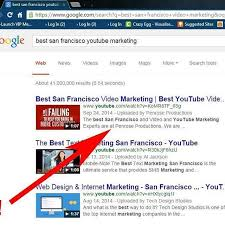 Video Production San Francisco Google Searches Archives Video Production San Francisco Bay Area