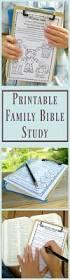 best 25 bible study for kids ideas on pinterest kids bible