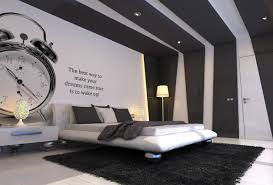 Dark Canopy Bed Curtains Bedding Set Grey Bedroom Walls Awesome Grey Bedding Ideas Best
